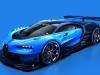 2015 Bugatti Vision Gran Turismo Concept thumbnail photo 94969