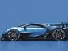 2015 Bugatti Vision Gran Turismo Concept thumbnail photo 94971