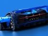 2015 Bugatti Vision Gran Turismo Concept thumbnail photo 94972