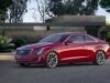 2015 Cadillac ATS Coupe thumbnail photo 39104