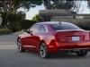 2015 Cadillac ATS Coupe thumbnail photo 39108
