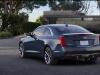 2015 Cadillac ATS Coupe thumbnail photo 39109