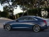2015 Cadillac ATS Coupe thumbnail photo 39111
