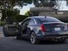 2015 Cadillac ATS Coupe thumbnail photo 39113
