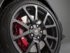 2015 Cadillac CTS-V Coupe thumbnail photo 60992