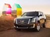 2015 Cadillac Escalade thumbnail photo 22004