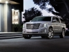 2015 Cadillac Escalade thumbnail photo 22008