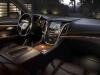 2015 Cadillac Escalade thumbnail photo 22010