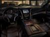 2015 Cadillac Escalade thumbnail photo 22013