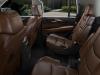 2015 Cadillac Escalade thumbnail photo 22014