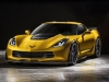 2015 Chevrolet Corvette Z06 thumbnail photo 39056