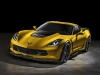 2015 Chevrolet Corvette Z06 thumbnail photo 39057