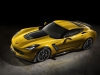 2015 Chevrolet Corvette Z06 thumbnail photo 39058