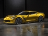 2015 Chevrolet Corvette Z06 thumbnail photo 39059