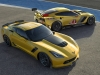 2015 Chevrolet Corvette Z06 thumbnail photo 39062