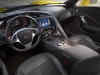 2015 Chevrolet Corvette Z06 thumbnail photo 39063