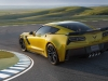 2015 Chevrolet Corvette Z06 thumbnail photo 39064