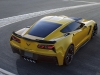 2015 Chevrolet Corvette Z06 thumbnail photo 39065