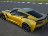 2015 Chevrolet Corvette Z06 thumbnail photo 39066
