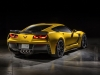 2015 Chevrolet Corvette Z06 thumbnail photo 39067