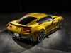 2015 Chevrolet Corvette Z06 thumbnail photo 39068