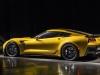2015 Chevrolet Corvette Z06 thumbnail photo 39069