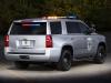 2015 Chevrolet Tahoe Police Concept  thumbnail photo 28842