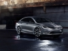 2015 Chrysler 200 thumbnail photo 38807