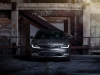 2015 Chrysler 200 thumbnail photo 38808