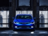 2015 Chrysler 200 thumbnail photo 38809