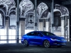 2015 Chrysler 200 thumbnail photo 38810