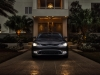 2015 Chrysler 200 thumbnail photo 38813