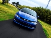 2015 Chrysler 200 thumbnail photo 38814