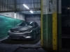 2015 Chrysler 200 thumbnail photo 38816
