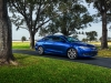 2015 Chrysler 200 thumbnail photo 38819