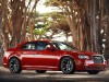 2015 Chrysler 300 thumbnail photo 81388