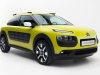 2015 Citroen C4 Cactus thumbnail photo 42924