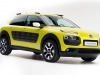 2015 Citroen C4 Cactus thumbnail photo 42925