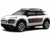 2015 Citroen C4 Cactus thumbnail photo 42926