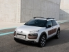 2015 Citroen C4 Cactus thumbnail photo 42927