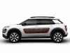 2015 Citroen C4 Cactus thumbnail photo 42929