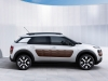 2015 Citroen C4 Cactus thumbnail photo 42930