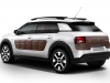 2015 Citroen C4 Cactus thumbnail photo 42935