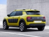 2015 Citroen C4 Cactus thumbnail photo 42936