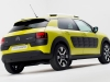 2015 Citroen C4 Cactus thumbnail photo 42937
