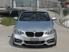 2015 DAHLER BMW M235i Cabriolet thumbnail photo 94866