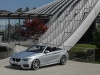 2015 DAHLER BMW M235i Cabriolet thumbnail photo 94867