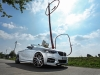 2015 DAHLER BMW M235i Cabriolet thumbnail photo 94869