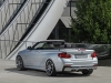 2015 DAHLER BMW M235i Cabriolet thumbnail photo 94871