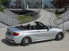 2015 DAHLER BMW M235i Cabriolet thumbnail photo 94873